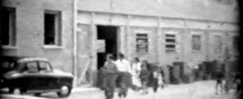 cv_azienda_sede1956_inaugurazione